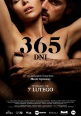 greccy bogowie gejowskie pornoJC Taylor Sex oralny
